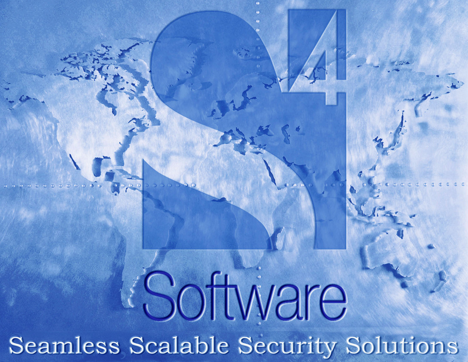 S4Software- Seamless, Scalable Security Solutions