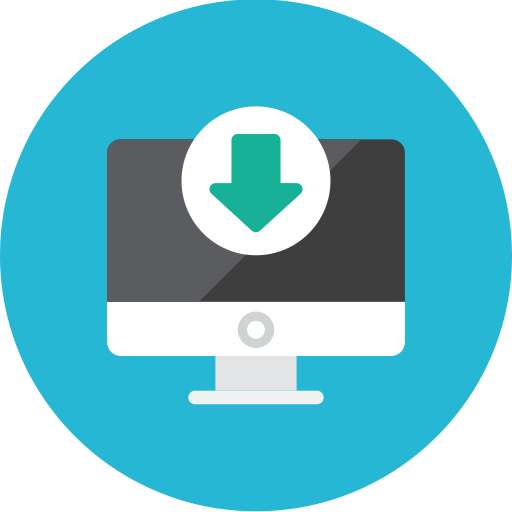 Secure4Access Demonstration Downloads - Identity Management & Access Control for Unix/Linux
