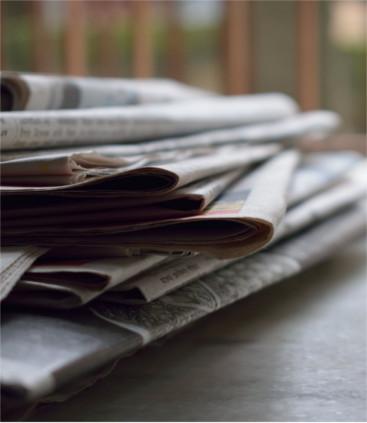 S4 Press Release